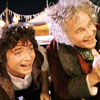 harpiegirl4: happy hobbits