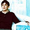 Elendraug: Narnia -- Edmund