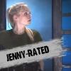 ReJennyRated - Jenny Challenge Community