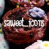 saweet_icons