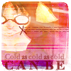 call_me_moon userpic