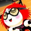 Ruby Brave