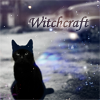 [OT]Cat.Witchcraft