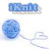 loves2knit userpic