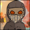 fott_bot userpic