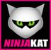 ninjakat userpic