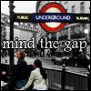 megabroad userpic