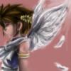 starocean236 userpic