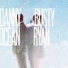 jehnt: ocean's 11 - danny & rusty