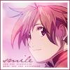 Alphonse Elric: gentle