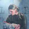 Deb: Cordy Baby Love