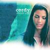 Deb: Cordy Blank