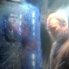 Helenka: SGA-John&Rodney last man