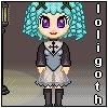mermaid_lolita userpic