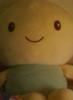rotibao userpic