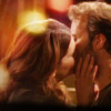robinpoppins: GG: R&R kiss