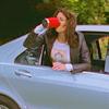 robinpoppins: GG: Lorelai jumbo coffee