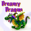 dreamy_dragon73: Dreamy