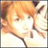 ame_tokaze