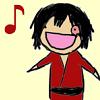 Ashley: happy Zuko