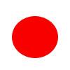 ¡Estudia Japonés!