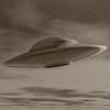 scarlettina: UFO