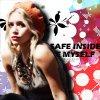 Safe Inside Myself - Olsen