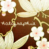 holographia userpic