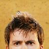 Dani: doctor