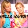 hellolover