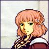 Bridget [userpic]