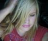 blisster userpic