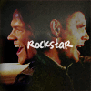 not_so_tal_ia: rockstar