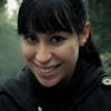 rachelblachel userpic
