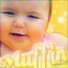 falliinq userpic