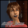 simply_home