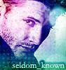 seldom_known userpic