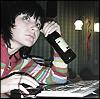 icpovednica userpic