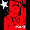 ckashb420 userpic