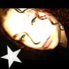 x_emotionz007 userpic