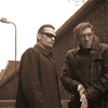Eastern Promises - Two
