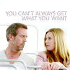 House What You Want