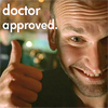 Giorgia: DW - doctorapproved