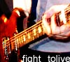 fight_tolive userpic