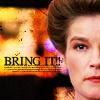 Janeway-Bring It