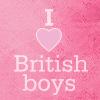 love_british