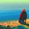 Ley: Movie- Sophie - Waterside Serenity