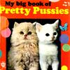 heree kittykitty