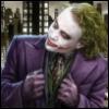 Bowser, the Smiling Man: RAWK!