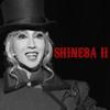 ginapagott: Shineba ii?